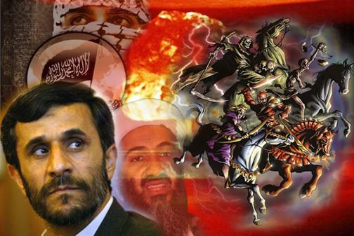 hope lead positive change diplomacy work jihadists hope speeches hiter