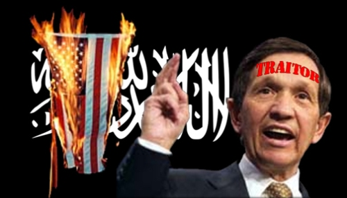 kucinich-traitor.jpg