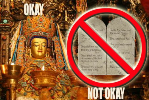 buddha-ok.jpg