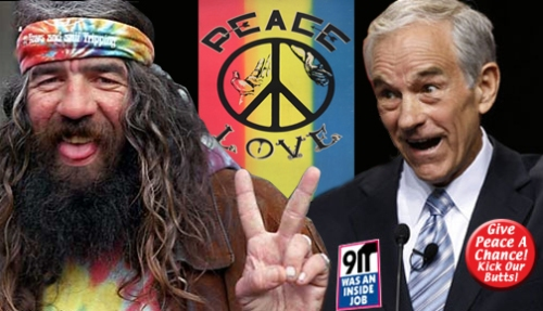 ron-paul-hippie.jpg