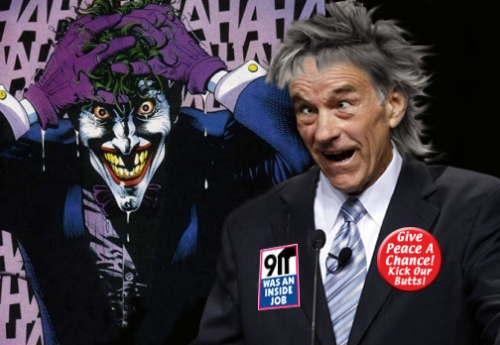 ron-paul-joker.jpg