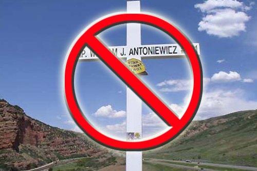 ban-road-crosses.jpg