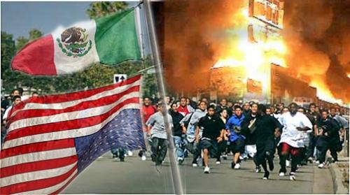 illegal-intifada.jpg