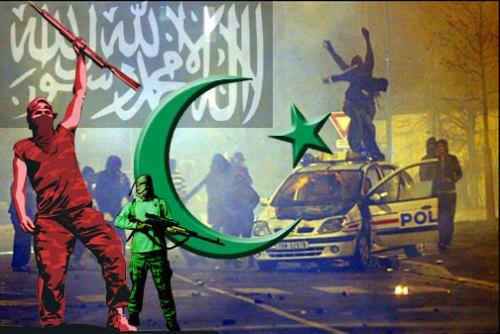 muslim-riots.jpg