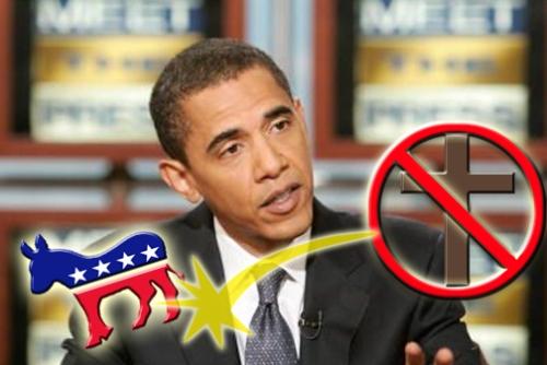 obama-dislikes-xtians.jpg