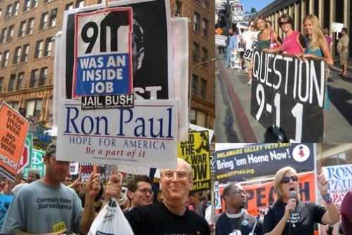 ron-paul-pic-lotsa-words.jpg