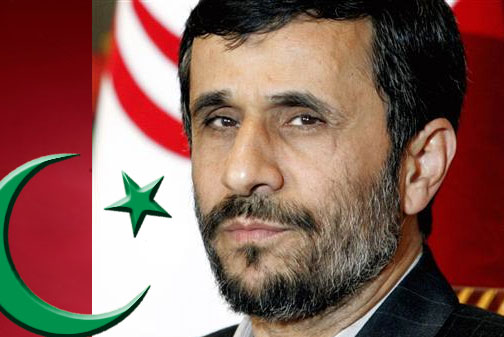http://swordattheready.files.wordpress.com/2007/12/ahmadinejad.jpg