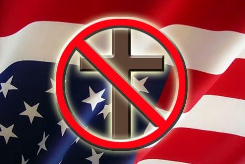 ban-christianity.jpg
