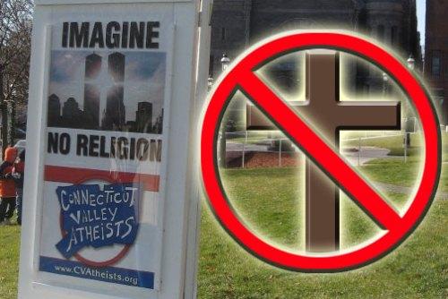 connatheists.jpg