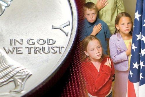 in-god-pledge.jpg