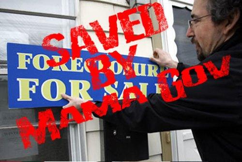 mortgagebailout.jpg