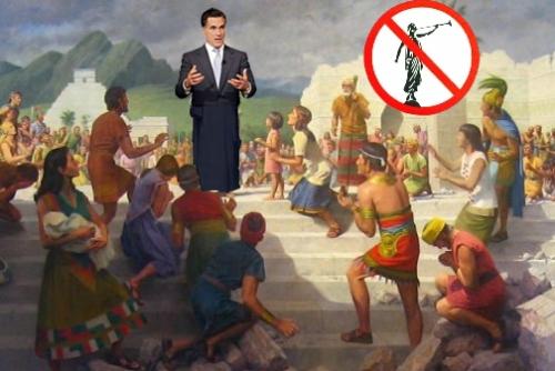anti-romney.jpg