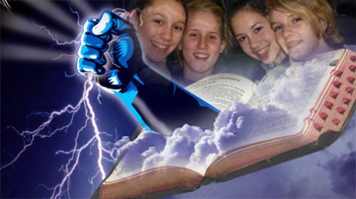 christian-teens.jpg