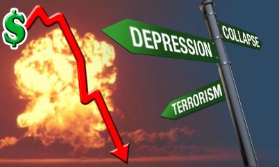 depression-sign2.jpg