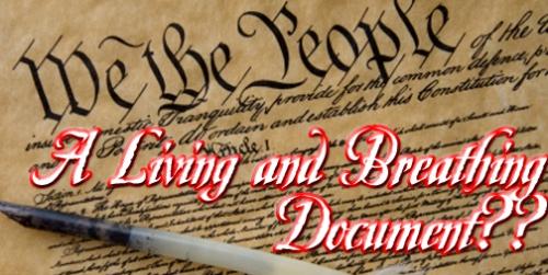 living-constitution.jpg
