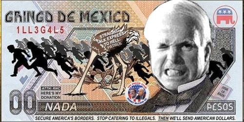 mccain-mexicans.jpg