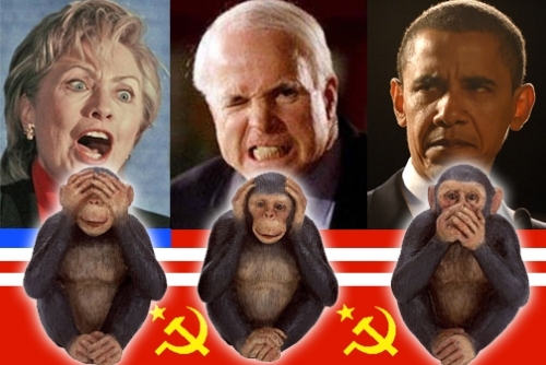 clinton-mccain-obama-no-e.jpg