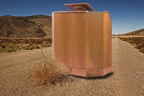 empty-pulpit.jpg