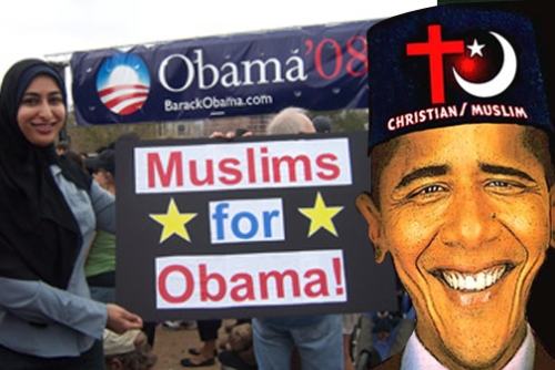 muslims4obama.jpg