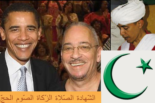"""wright muslim Introducing wright in """"dreams from my father,"""" obama says on page 282 that the minister had dabbled with liquor, islam and black nationalism in the 1960s in the sermon from which obama adapted the title of his second book, """"audacity to hope,"""" wright himself admits he was a black muslim for a time."""