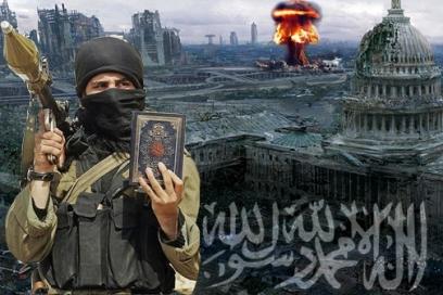 Image result for iran jihad