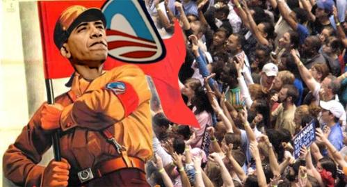 obamas-army