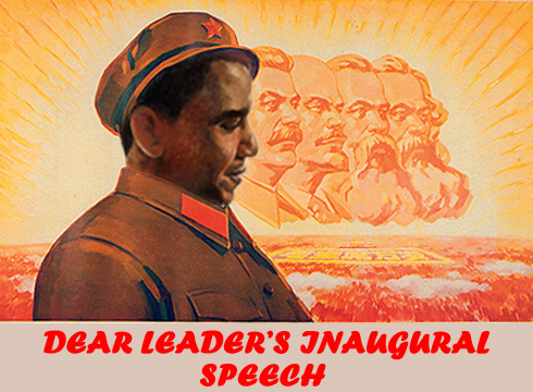 dear-leaders-inaugural