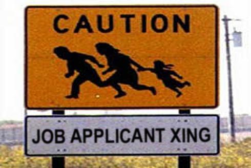 illegaljobxing