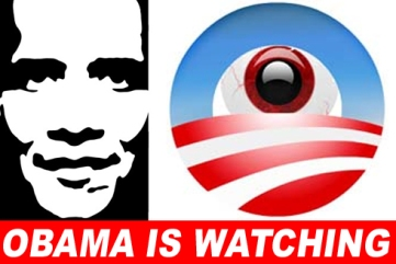 http://swordattheready.files.wordpress.com/2009/02/obamaiswatching.jpg
