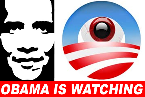obamaiswatching