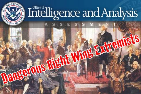 rightwingextremists