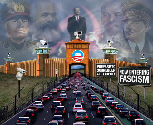 roadtofascism1