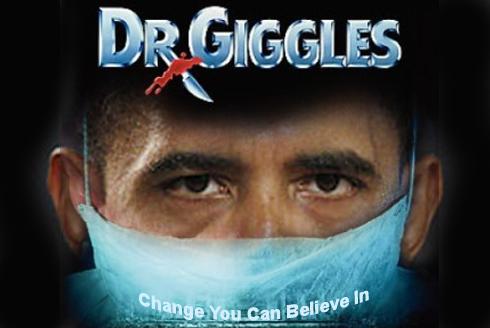 Dr.-Obama-Giggles
