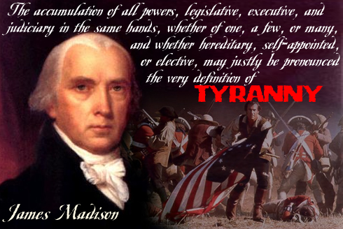 Madison-&-Tyranny