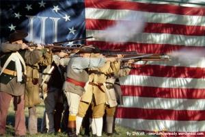 Three-Percent-Patriots