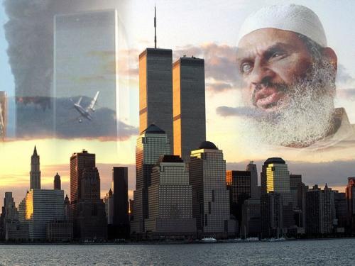 Blind-Sheik-WTC
