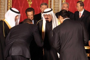 obama-bow-to-king