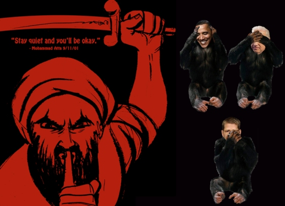 http://swordattheready.files.wordpress.com/2012/12/see_hear_speak_no-islam.jpg?w=560&h=405