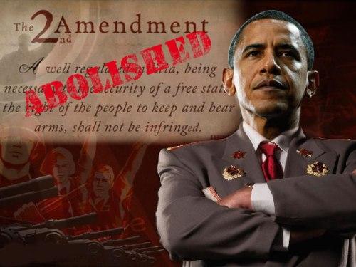 Abolish2ndAmendment