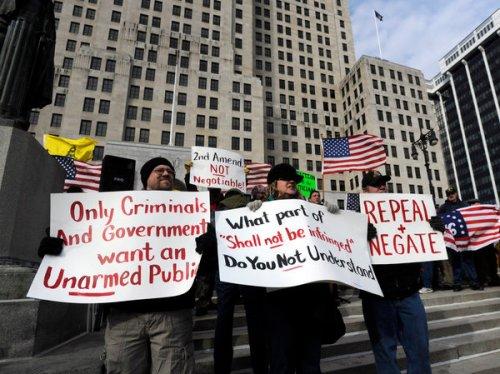 APphoto_Gun Rallies NY