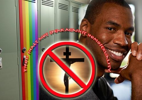 JasonCollins-Homosexual