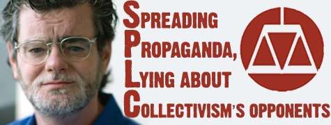 splc-propaganda