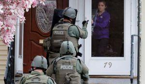 US Gestapo2
