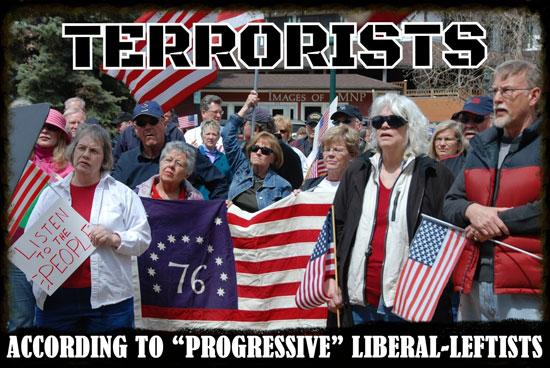 https://swordattheready.files.wordpress.com/2013/04/white-terrorists.jpg?w=550&h=368