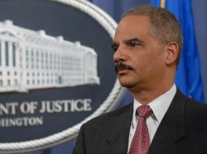 holder-warns