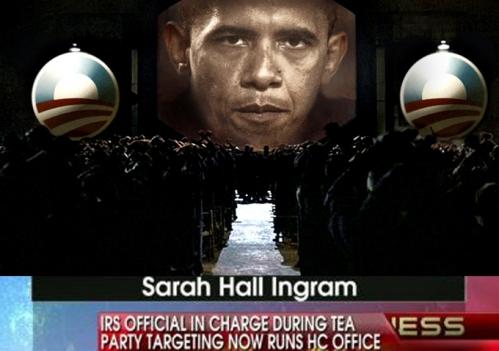 Obama1984_IRS