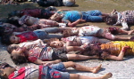 syria-christian-massacre