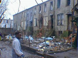 obama s hud policy dismantle suburbs by forcing minorities into