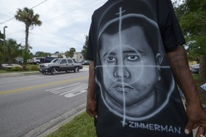 Execute Zimmerman T