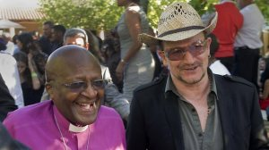 Fruity-desmond-tutu